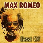 Best Of by Max Romeo