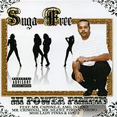 Hi Power Pimpin' by Suga Free