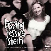 Kissing Jessica Stein by Various Artists