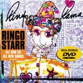Ringo Rama by Ringo Starr