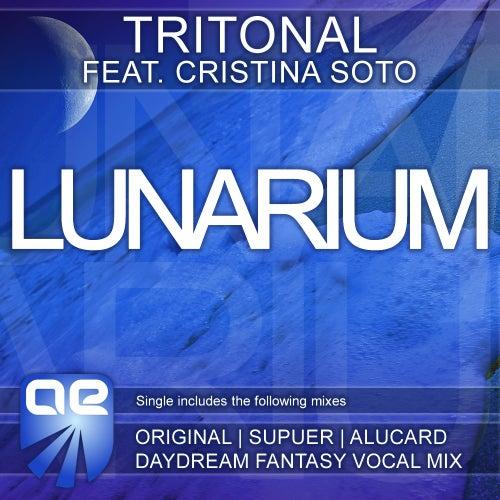 Lunarium by Tritonal