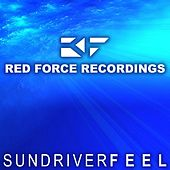 Feel by Sundriver