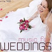 Music for Weddings by Various Artists