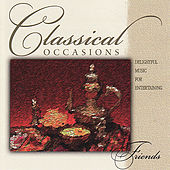 Classical Friends by Various Artists