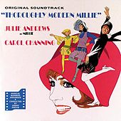 Thoroughly Modern Millie by Various Artists