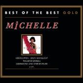Ihre großen Erfolge by Michelle