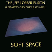 Soft Space by Jeff Lorber