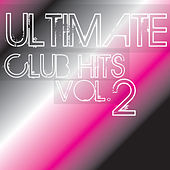Club Hits Vol. 2 by Glitter-ball