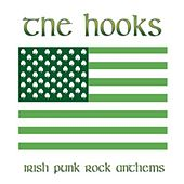 Irish Punk Rock  Anthems by The Hooks