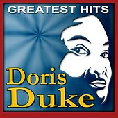 Greatest Hits by Doris Duke