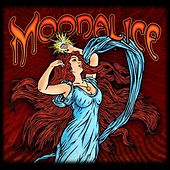 Moonalice by Moonalice