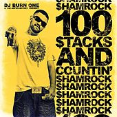 100 $tacks And Countin' by Various Artists