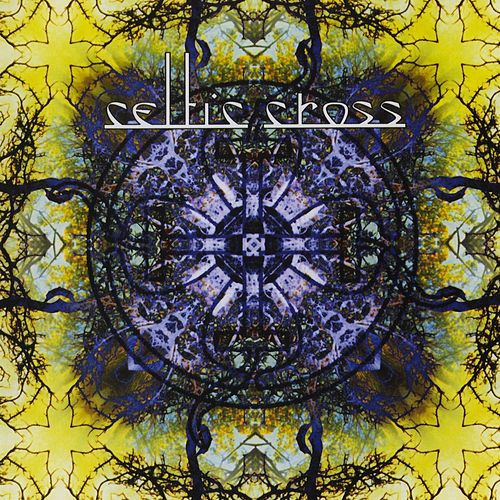 Hicksville by Celtic Cross