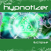 Eclipse by Isaak Hypnotizer