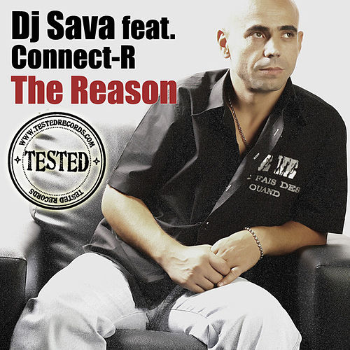 The Reason by DJ Sava