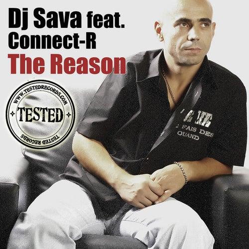 The Reason by DJ Sava