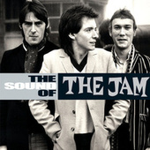 The Sound Of The Jam by The Jam