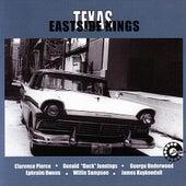 Texas Eastside Kings by The Texas Eastside Kings
