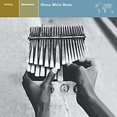 Zimbabwe: Shona Mbira Music by Zimbabwe The African Mbira: Music Of The Shona People