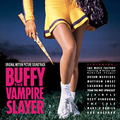Buffy The Vampire Slayer by Various Artists