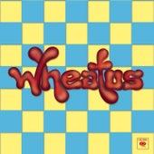 Wheatus by Wheatus