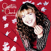 Dream A Dream von Charlotte Church