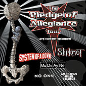 The Pledge Of Allegiance Tour by Various Artists