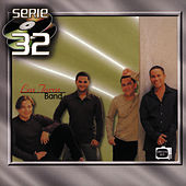Serie 32 by Los Toros Band