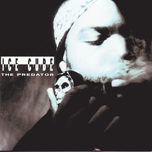 The Predator (Remaster) by Ice Cube
