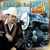 Para Mi Raza by Polo Urias