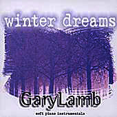 Winter Dreams by Gary Lamb