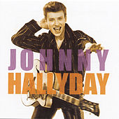 Je Veux Me Promener by Johnny Hallyday