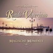 Magische Momente by Rondò Veneziano