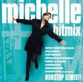 Der Michelle-HitMix by Michelle