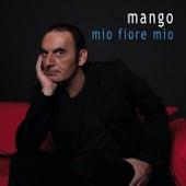 Mio Fiore Mio by Mango