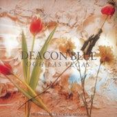 Ooh Las Vegas: B-sides, Film Tracks & Sessions by Deacon Blue