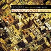 Nouveau Voyage (C'est la vie) by Pascal Obispo