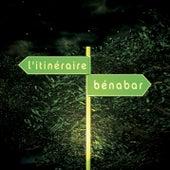 L'itinéraire by Benabar