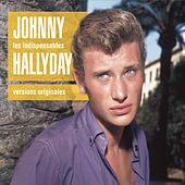 Les Indispensables by Johnny Hallyday