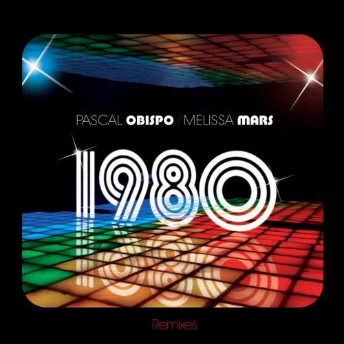 1980 by Pascal Obispo