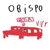 Rosa by Pascal Obispo
