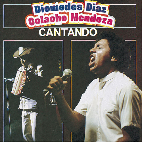Cantando by Various Artists