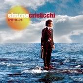 Ombrelloni by Simone Cristicchi