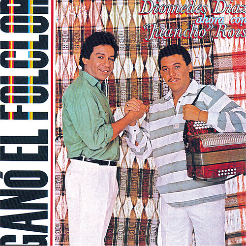Gano El Folclor by Various Artists