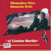 El Condor Herido by Diomedes Diaz