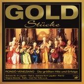 Goldstücke by Rondò Veneziano