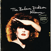 The Barbara Dickson Album by Barbara Dickson