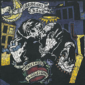 Fellow Hoodlums by Deacon Blue