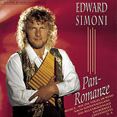 Pan-Romanze by Edward Simoni
