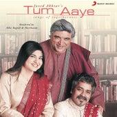 Tum Aaye by Hariharan